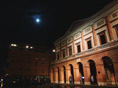 Teatro Bonci, Cesena, Italy. ❤️©️