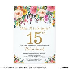 free printable 60th birthday invitation templates free printable