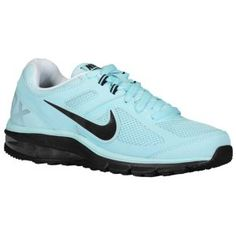 fbabcfcdcb Find Air Max Defy Run - Womens - Glacier Ice Polarized Blue Black online or  in Airhuarache. Shop Top Brands and the latest styles Air Max Defy Run -  Womens ...
