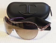 #women sunglasses Just Cavalli women wrap style sunglasses withing our EBAY store at  http://stores.ebay.com/esquirestore