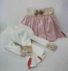 #LIQUIDACIÓN #moda #infantil #niño #niña #rebajas Las mejores marcas y precios en nuestra tienda online www.trendingross.com
