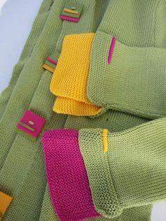 detail www.barnett-knits.com