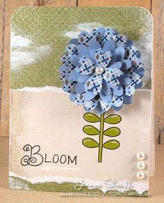 MAR13VSNMINI2 Bloom
