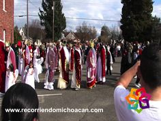 En Tzintzuntzan, existen muchas celebraciones importantes y muy populares en este municipio michoacano. En el mes de Febrero, tenemos la Fiesta del Señor del Rescate; posteriormente continúa con la tradicional Semana Santa, la cual incluye diversas conmemoraciones masivas; el atractivo principal es en Noviembre, el día 1 y 2, por la velación que se realiza para celebrar el Día de Muertos. BEST WESTERN DON VASCO PATZCUARO http://www.bwposadadonvasco.com.mx/