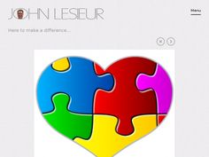 I am looking for a few people willing to give about 1 hour of their time per week to positively impact the Autism Community.