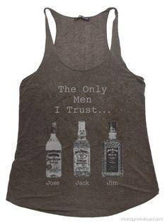 drink shirt