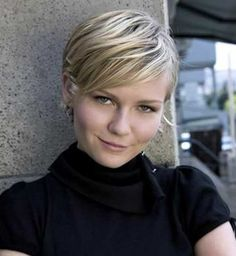 10 New Pixie Hairstyles for Round Faces   http://www.short-haircut.com/10-new-pixie-hairstyles-for-round-faces.html