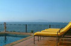 Villa vacation rental in Puerto Vallarta from VRBO.com! #vacation #rental #travel #vrbo