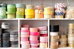 Maggie Holmes Craft Room 2014-6