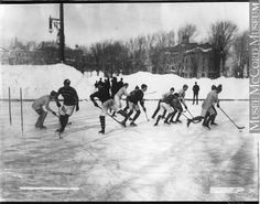 km from branch Hockey, McGill University teams, Montreal, QC, 1902 Wm. Notman & Son century Silver salts on glass - Gelatin dry plate process 20 x 25 cm Purchase from Associated Screen News Ltd. Canada Wall, O Canada, I Am Canadian, Canadian History, Quebec, Montreal Qc, Parcs, Sports Photos, Wall Art Prints