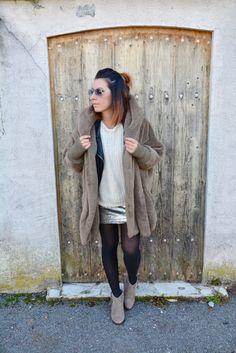 look_veste-oversize-shein0641