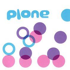 Plone - Plock Smile Song, Lps, Songs, Make It Yourself, Music, Albums, Sleeves, Musica, Musik