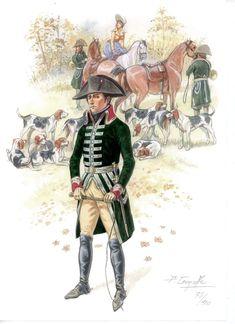 Napoleonic Wars, Revolution, Empire, Manga, Fictional Characters, Manga Anime, Manga Comics, Fantasy Characters, Manga Art