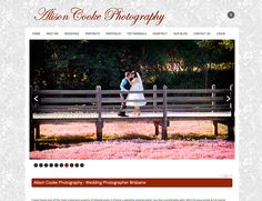 Brisbane, Portfolio Web Design, Photography Website, Wedding Portraits, Wedding Photography, Movie Posters, Film Poster, Wedding Photos, Wedding Pictures