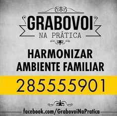 28555901 Harmonize Family Environment