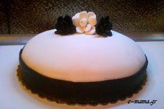 τούρτα γάμου4