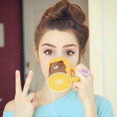 Coffee time...!!!
