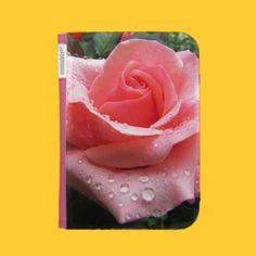 ☼◠‿◠☼ Mix #Gifts! ☼◠‿◠☼    from #Zazzle, #Society6, #Cafepress, #Redbubble! ❀◠‿◠❀     http://www.flickr.com/photos/bluedarkat/sets/72157631852584045/
