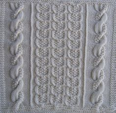 This photo was uploaded by lv2knit.