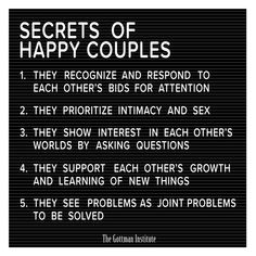 Relationship quotes Marriage relationship Marriage quotes Marriage life Healthy marriage Relationship tips - Dr Gottmans extensive research on married couples has revealed the secrets to a happ - Marriage Relationship, Happy Relationships, Love And Marriage, Strong Marriage, Good Marriage Quotes, Marriage Quotes Struggling, Relationship Science, Communication Relationship, Marriage Goals