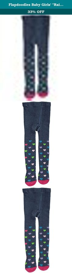 0-9 months so soft New Baby Girls Infant Faux Shoe Combed Cotton Knit Tights .
