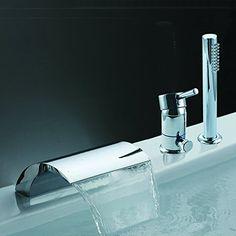 KES Bathroom Roman Tub Filler with Hand Shower BRASS Fauc... https://www.amazon.com/dp/B01H4RJV6A/ref=cm_sw_r_pi_dp_x_a9a4ybC27A9J8