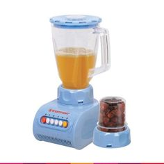Westpoint Blender WF-9293 1 Best Juicer, Discount Online Shopping, Makeup To Buy, Steamer, Kitchen Accessories, Microwave, Food Processor Recipes, Home Appliances, Weight Scale