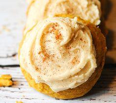 pumpkin-cookies-1-3
