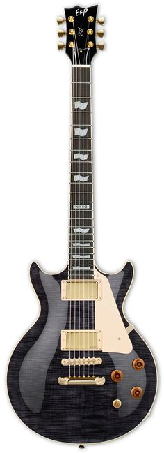 ESP Kirk Hammett KH-DC