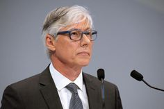 Sanofi CEO: $16 Billion Deal Binge Does Not Represent A Change In Strategy - Forbes