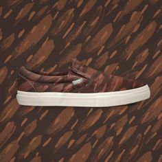 Vault-by-Vans-x-TWOTHIRDS_angelo-Fridom-1