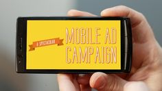 Is-making-website-responsive-enough-for-display-mobile-ads-icubeswire