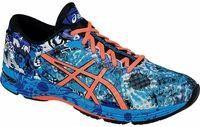 Asics Men's GEL-Noosa Tri 11 Run Shoe