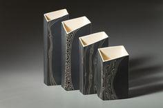 Sasha ceramics