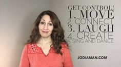 Tips to ease #Anxiety Attacks jodiaman.com