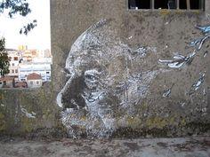 Vhils [Porto][pt]