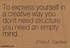 http://meetville.com/images/quotes/Quotation-E-Yen-A-Gardner-mind-yourself-Meetville-Quotes-103660.jpg