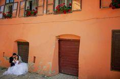 NBM_6140 Photography, Painting, Photograph, Fotografie, Painting Art, Photo Shoot, Paintings, Fotografia, Painted Canvas