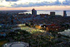 Tripoli-Lybie (720×489)