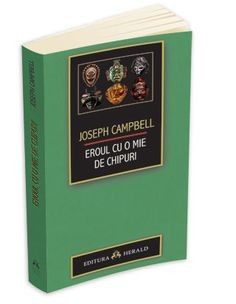 Eroul cu o mie de chipuri Joseph, Books To Read, Drinks, Reading, Drinking, Beverages, Drink, Reading Books, Beverage