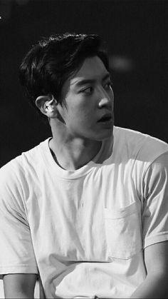 Chanyeol, sweety, don't do this to me - Modern Baekhyun, Chanyeol Cute, Park Chanyeol Exo, Exo Kai, Chanbaek, Chansoo, Exo Ot12, Kris Wu, Jikook