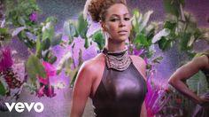Beyoncé - Grown Woman