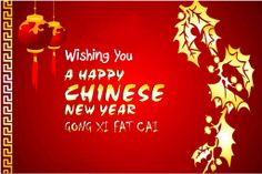 a happy chinese new year lunar new year greetings happy lunar new year happy