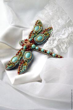 http://cs2.livemaster.ru/foto/large/d6112261381-ukrasheniya-brosh-strekoza-sabrina-n5478.jpg