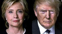 Empresarios y Gobierno no prevén cambios por resultados electorales en EE.UU.