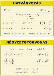 Kapcsolódó kép Algebra, Teaching Math, Kids And Parenting, Mathematics, Kids Learning, Elementary Schools, Homeschool, Classroom, Teacher