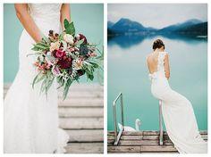Fine art; Hochzeitsfotograf, Bridal, Dress Daniela Porwol, Salzburg Wien