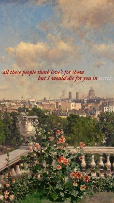 Taylor Swift Lyric Quotes, Taylor Swift Posters, Taylor Lyrics, Taylor Swift Songs, Taylor Swift Pictures, Taylor Alison Swift, Taylor Swift Wallpaper, Song Quotes, Wallpaper Quotes