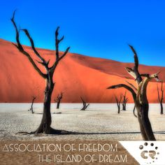 Association of Freedom - The Island of Dream [CRMK258; Chillhouse] -  Full preview: https://www.youtube.com/playlist?list=PLFchrZ16SyBg3UwRMP9pG_zFZgDNeUtr1 Tracks: The Island of Dream 05:35 The Mystery of the Night 05:57 Draconid 05:51 LC 35172 © 2016 Chibar Records EAN 4250618897523 Release date  2016-10-31 https://chibarrecords.de Feel free to sign up to our newsletter on: https://chibarrecords.de/about-us #chillhouse