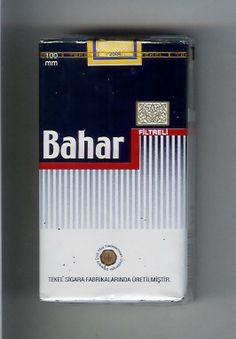 Find the perfect Photo Pin stock photos Vintage Cigarette Ads, Cigarette Brands, Cigarette Case, Retro Packaging, Packaging Design, Photo Pin, Old Ads, Galaxy Wallpaper, New Job